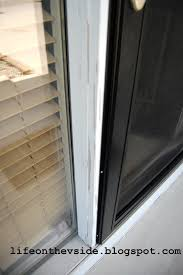 painting exterior trim. outdoor trim touchup [exterior painting} painting exterior