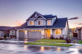 Garage Door and More   Affordable Repair, Service, and Installation