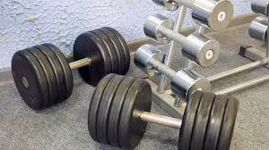 Weights Measures Chart Dumbbells Barbells Kettlebells Why Do We Call Weights