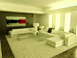 Yellow Color Schemes For Living Room Paint Warm Color Palette For Living Room Simple Yet Warm Color