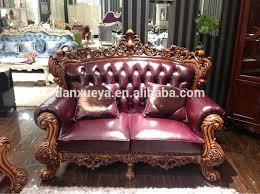 Alibaba furniture Teak Wood Alibaba Usa Discount Furniture Sectional Leather Sofa Buy Ali Baba Alibaba Usadiscount Furnituresectional Leather Sofas Product On Alibabacom Alibaba Alibaba Usa Discount Furniture Sectional Leather Sofa Buy Ali Baba