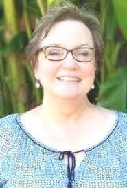 Bonnie Vasseur Obituary (1951 - 2021) - Hickory, NC - Hickory ...