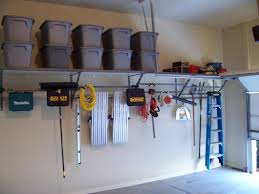 monkey bar storage. Modren Bar Recent Garage Shelving Job In Atlanta Inside Monkey Bar Storage A