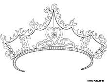 Small Picture coloring pages Kid Things Pinterest Princess Stuffing and