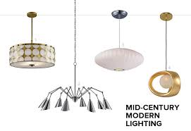 home and furniture artistic midcentury modern lighting at mid century com midcentury modern lighting