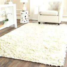handmade gy ivory natural wool area rug rugs 5x8 furniture source daybed