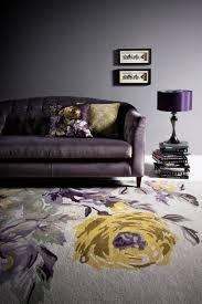 Marks Spencer Bedroom Furniture Marks And Spencer Home Edit My Friends House