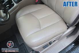 car truck seat covers heated 2003