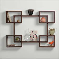 Superb Bedroom Wall Shelves Decorating Ideas 2017 Also With Floating Wooden  Picture In Shelf Makipera For Kids Childrens