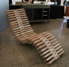 outdoor furniture designs. garden furniture design plans endearing outdoor 3 designs
