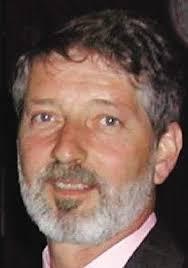 John L. Bryant Jr., 57 - z* Obituaries - capecodtimes.com - Hyannis, MA