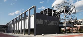 harley davidson corporate office. HarleyDavidson Museum Harley Davidson Corporate Office