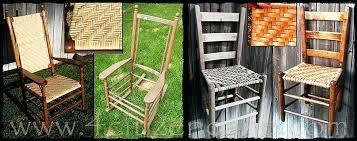 cane for chair repair cane chair repair new york city
