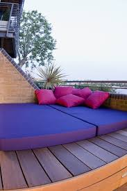 rooftop furniture. Rooftop Terrace Design Ideas Furniture T