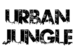Graffiti Font Free 20 Free Graffiti Font Styles For Designers Premiumcoding