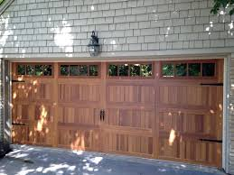 cost to repair garage door spring door door service garage door replacement cost overhead door repair