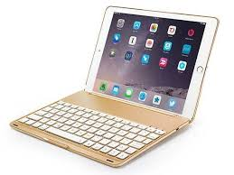 ipad 2 keyboard