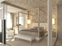 Bed With Mirrored Canopy Waterbed Hometalk. Kate Moss Takes On ...