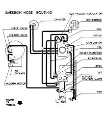 Beautiful suzuki sx4 wiring diagram gallery wiring diagram ideas