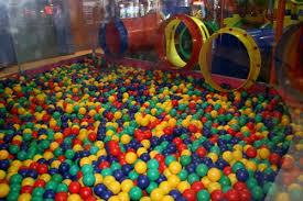 mcdonalds play place ball pit. Exellent Ball 90s And Early 00s McDonaldu0027s Ball Pit  And Mcdonalds Play Place D