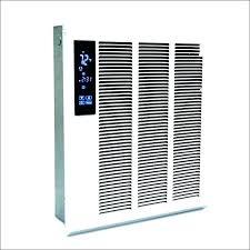 wall gas heater in wall gas heater home depot wall heater gas beautiful gas heaters home wall gas heater