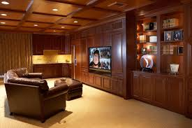 media room furniture ideas. beautiful furniture intended media room furniture ideas d