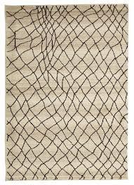 awe inspiring examples of round moroccan rug