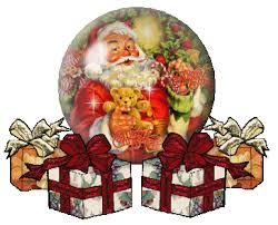 Znalezione obrazy dla zapytania obrazki świąteczne boże narodzenie śmieszne