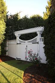gate paint color is sherwin williams sw 7004 snowbound white gate paint color is sherwin