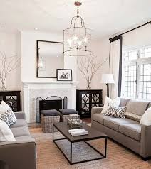 small apartment ideas 10 ways to make a tiny living room look larger