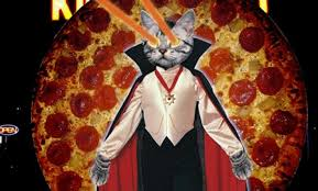 cats shooting lasers out of their eyes. Contemporary Cats Sometimes You Just Need To Express Yourself With Vampire Cats Shooting  Lasers Out Of Their Eyes And Spinning Pepperoni Pizzas Throughout Cats Shooting Lasers Out Of Their Eyes W