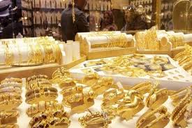 Gold Price Rise Above Rs 40 000 Per 10 Gram Heres How