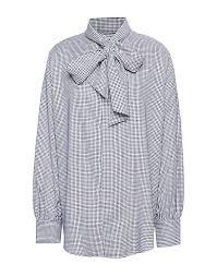 <b>Рубашки</b> И Блузки С Рисунком Для Женщин от <b>8 By Yoox</b> - <b>YOOX</b> ...