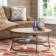 living room coffee tables and end tables living and traditional round shape table for small living