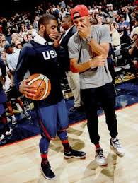stephen curry and kyrie irving wallpaper. Fine Kyrie 1030sStephen Curry And Kyrie Irving Chatting During The Inside Stephen And Wallpaper C