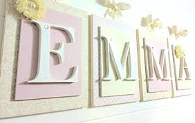 rustic wooden wall letters decorative wooden letters for walls decorative wooden letters for walls wood letter rustic wooden wall letters