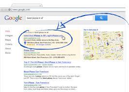 Google Add Words Getting Started With Google Adwords Agenda Digital Marketing