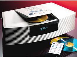 bose radio cd player. bose wave radio-cd player radio cd s