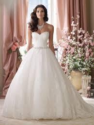 25 the most gorgeous wedding dresses gorgeous wedding dress