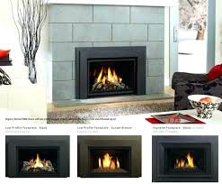 fireplaces at menards regency gas fireplace remote control categories fireplaces menards electric fireplace white
