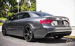 2015 cars CEC Tuning wheels audi rs5 wallpaper | 1600x989 | 618508 ...