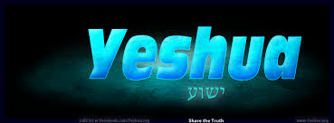 Image result for Yeshua