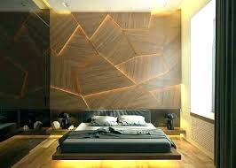 wall boards wall boards wall panels for bedrooms
