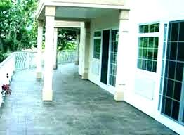 Benjamin Moore Floor And Patio Color Chart Best Porch Floor Paint Colors Up1droid Co