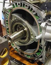 wankel engine wankel engine
