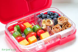 food ideas for fussy 2 year olds. yumbox lunch recipes food ideas for fussy 2 year olds