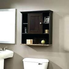 over the toilet cabinet white bathroom brilliant exquisite storage cabinets ideas design29 cabinet