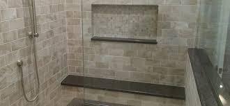 bathroom remodeling nj. New Bathroom Remodel In Medford, NJ Remodeling Nj I