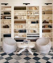 Home Library Furniture Home Library Furniture A Robertabramsfo