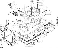 John deere parts diagrams john deere 1050 tractor pc1766 cylinder